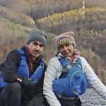 Marek i Agata L.