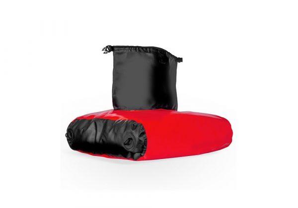 Torba Bun bag na pokład kajaka neris
